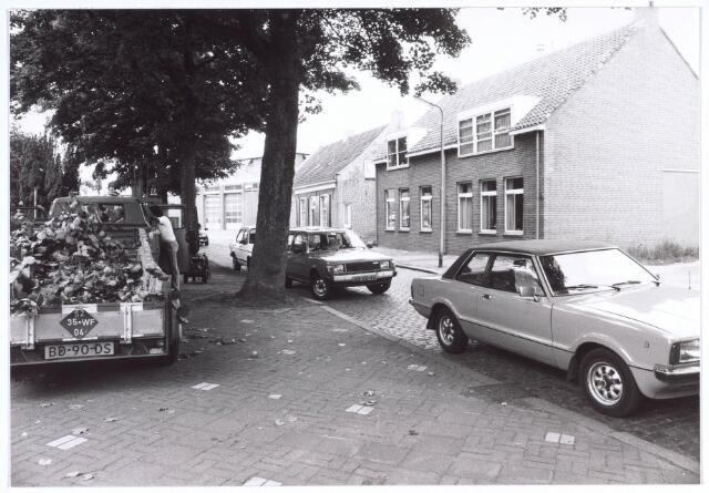 020224 - Hasseltplein