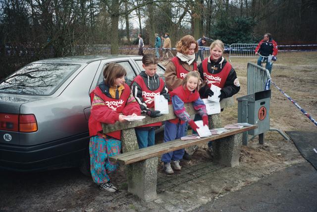 1237_010_754_007 - N.K. Veldloop in Tilburg.