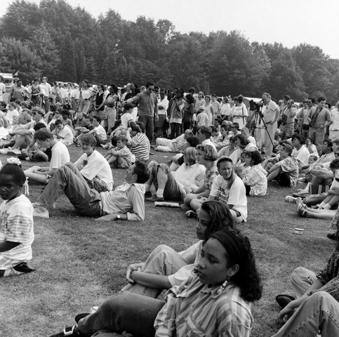 1237_010_742_005 - Zomerfestival in het Leijpark.
