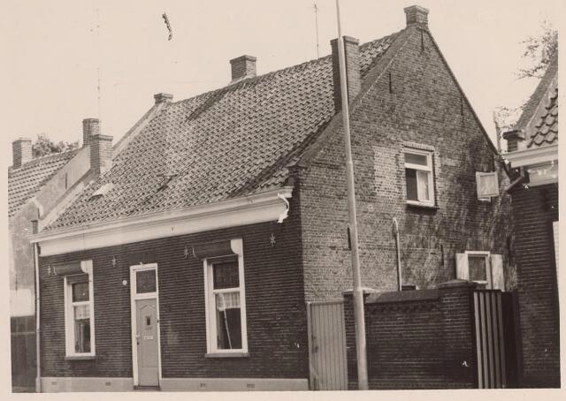 026183 - Pand Lijnsheike 48 medio 1967