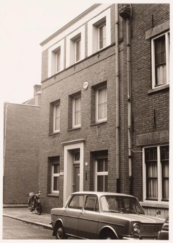 028911 - Poststraat