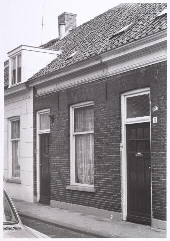 014332 - Pand Antoniusstraat 10 (midden)