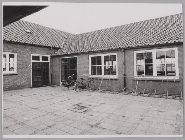 083584 - Landbouwschool