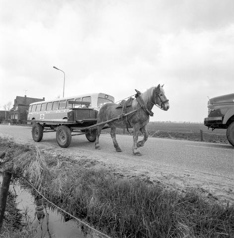 D-001226-2 - BBA, Brabantse Buurtspoorwegen en Autodiensten