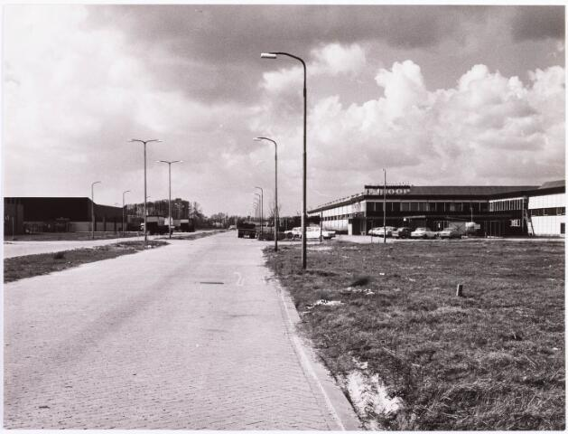 034505 - Papierfabriek DE HOOP H. Bos en Zonen B.V.