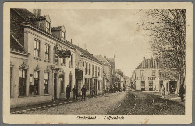 102943 - Leijsenhoek.