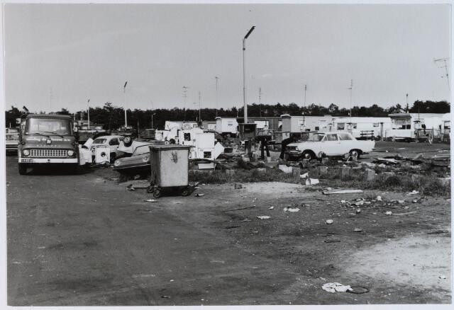 028249 - Woonwagenkamp aan de Pater Geurtjensweg
