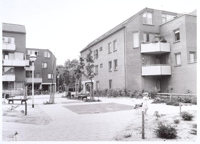 017382 - Van Coehoornhof