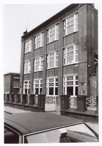 018112 - Montessorischool aan de Elzenstraat