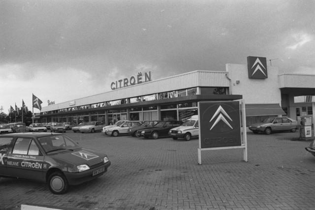 TLB023002551_002 - Citroën Garage Bertens te Tilburg