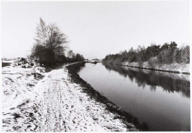 029288 - Reeshofweg