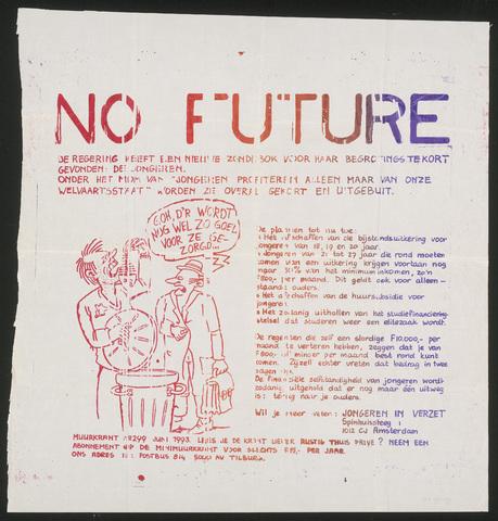 668_1993_299 - No future