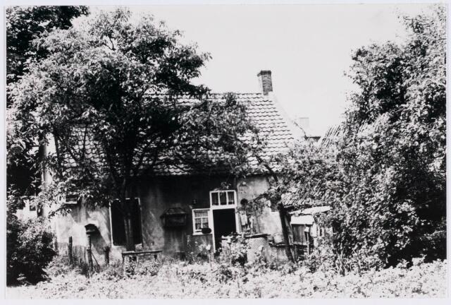 029479 - Reitse Hoevenstraat