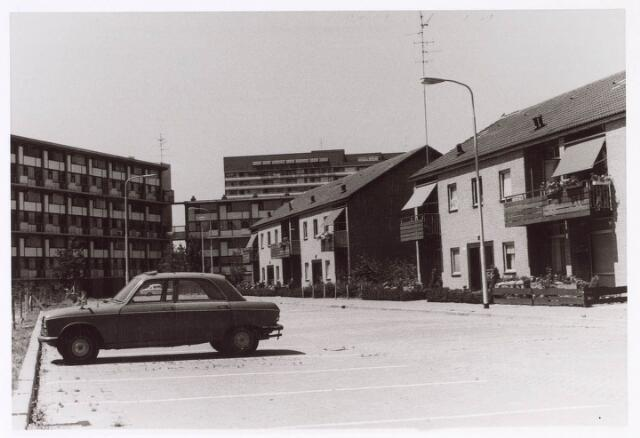 018734 - Generaal Barberstraat.