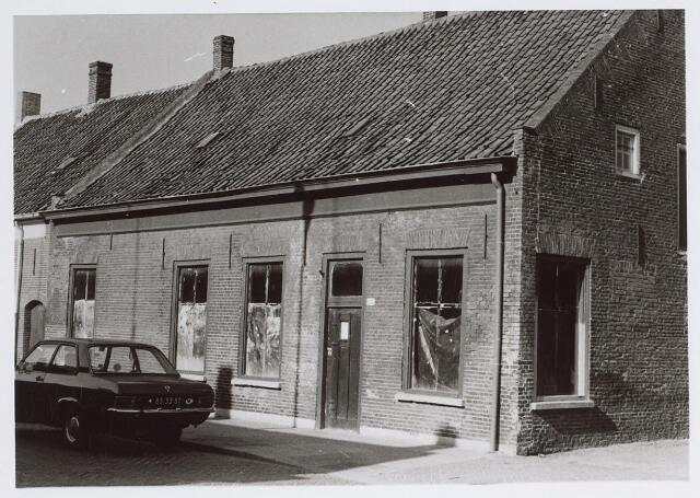 025636 - Pand Leharstraat 126 begin 1975