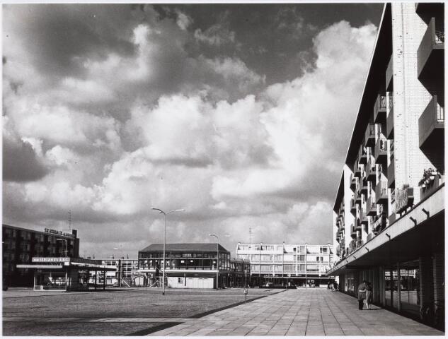 034550 - Westermarkt