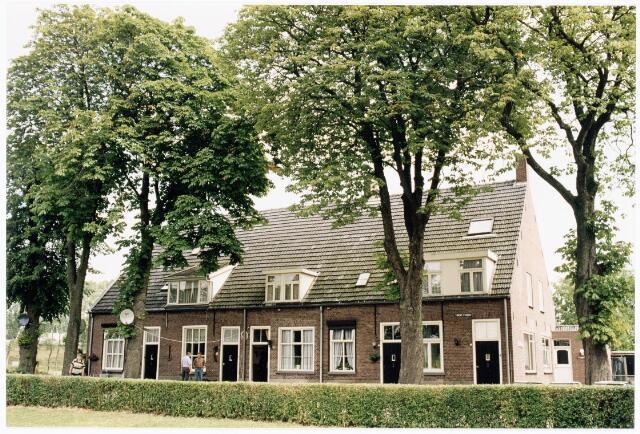 039928 - Torentjeshoeve.