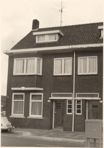027181 - Noordhoekring 198.
