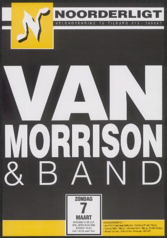 650292 - Noorderligt. Van Morrison