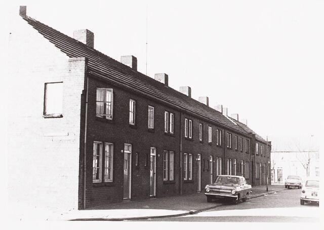 029866 - Ringbaan-Noord (voorheen Pastoor Schutjesstraat)