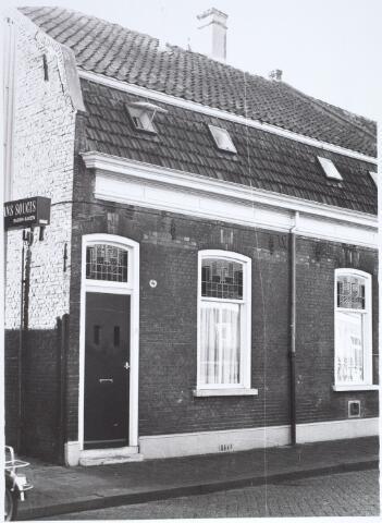 014658 - Pand Berkdijksestraat 4