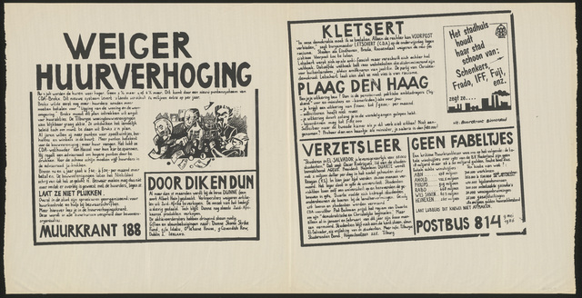 668_1986_188 - Weiger huurvergoning