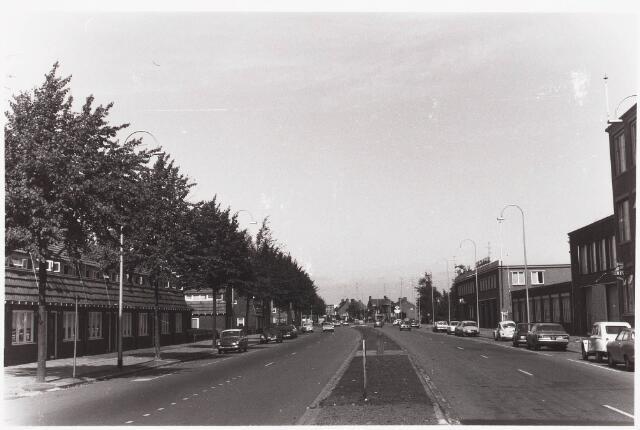 029916 - Ringbaan-Oost