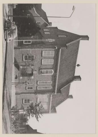 083388 - Raadhuis