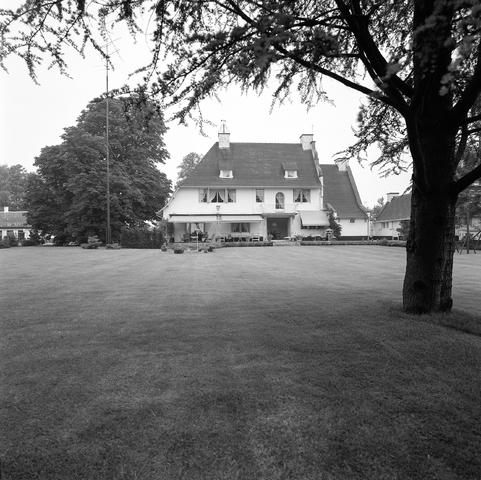 D-002567-1 - Huis Beyers
