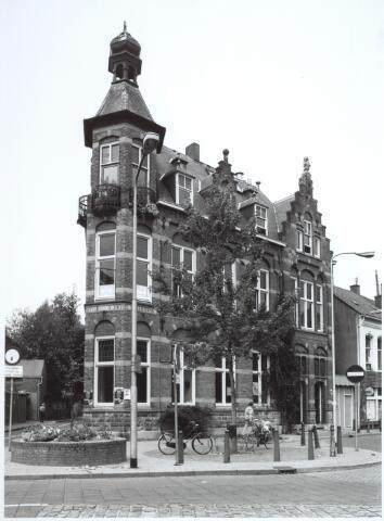 027279 - Noordstraat 125-123