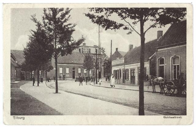 000569 - Goirkestraat.