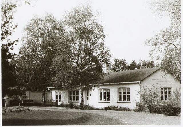 029274 - Reeshofdijk