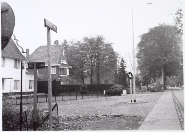 016460 - Pand Bredaseweg 452