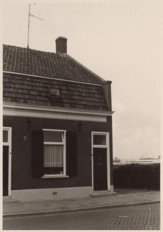 026204 - Pand Lijnsheike 81 eind 1967