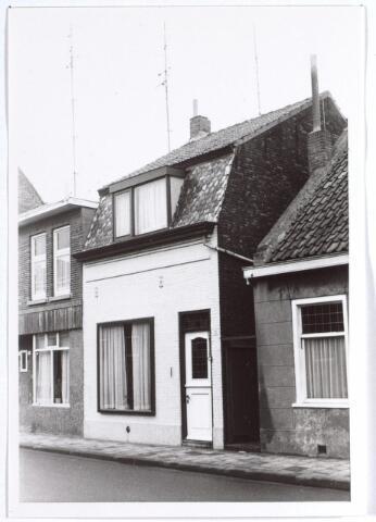015214 - Pand Bisschop Zwijsenstraat 112