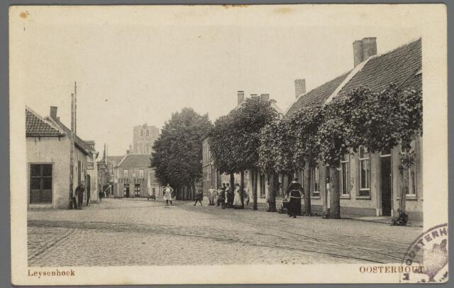 102948 - Leijsenhoek.