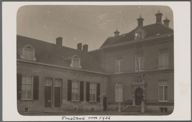 103213 - Bavelstraat. Eigendom Schoenmakers.