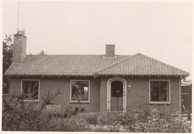 017608 - Pand Dongenseweg 128 anno 1963