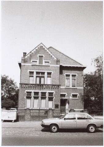 019428 - Pand Goirkestraat 85