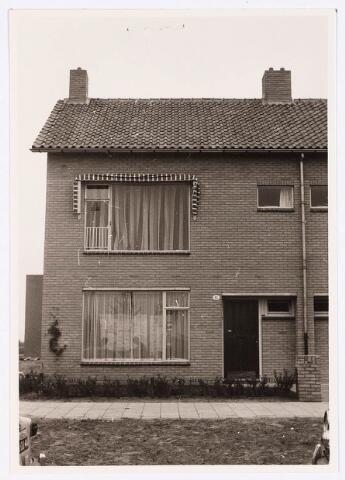 028860 - Postelse Hoeflaan