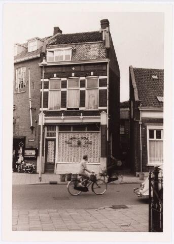 034901 - Winkels. Maison Breda aan het Wilhelminapark 38.