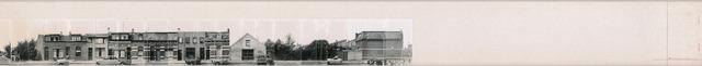 1625_0217 - Fotostrook; straatwand; panden aan de linten en hoofdverbindingswegen in het centrum van de stad; Missionarisstraat 1-17; foto's werden tussen 1976 en 1985 gemaakt. (foto gemaakt in periode 1976-1985)