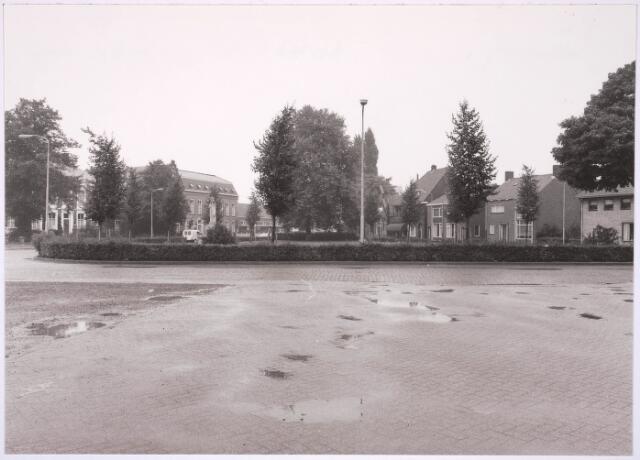 030778 - De Schans