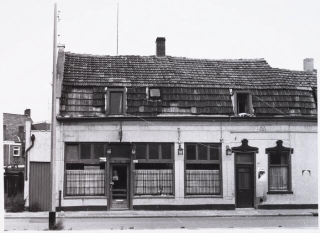 028796 - Piusstraat