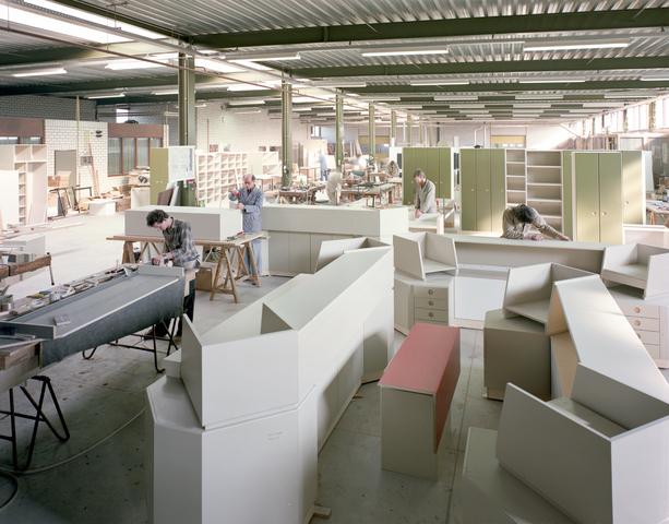 D-001547-1 - Thijs meubelen