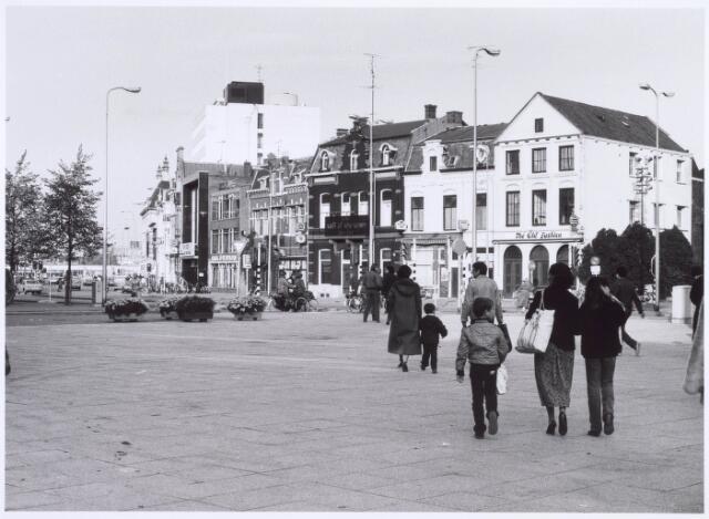 020929 - Heuvel eind 1980