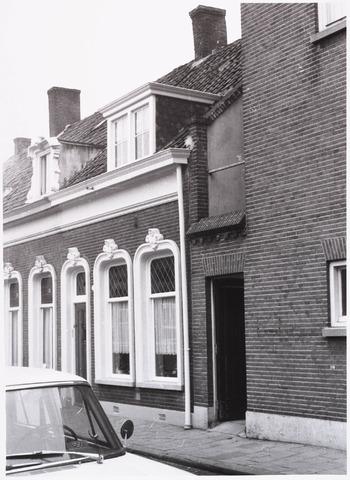 028902 - Poststraat