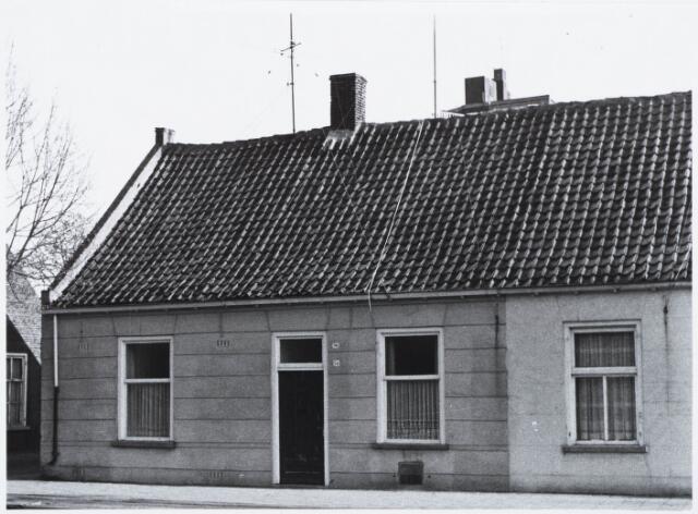029441 - Reitse Hoevenstraat