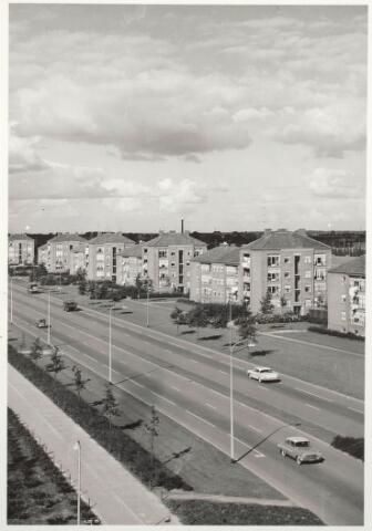 030383 - Ringbaan-West