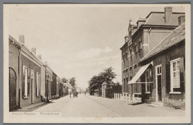 065555 - Nieuwstraat